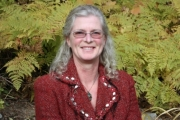 Coun. Kathy Wallace